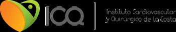 ICQ de la Costa